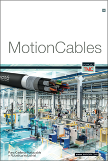 Motion Cables