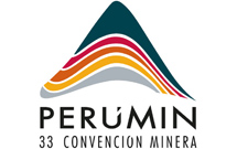 Sumcab Specialcable Group is pleased to invite you to the PERUMIN 33 Mining Convention