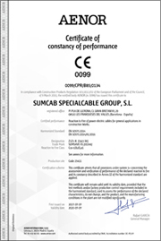 CCP Sumsave® AS Z1Z1-K 0.6-1kV (00248)